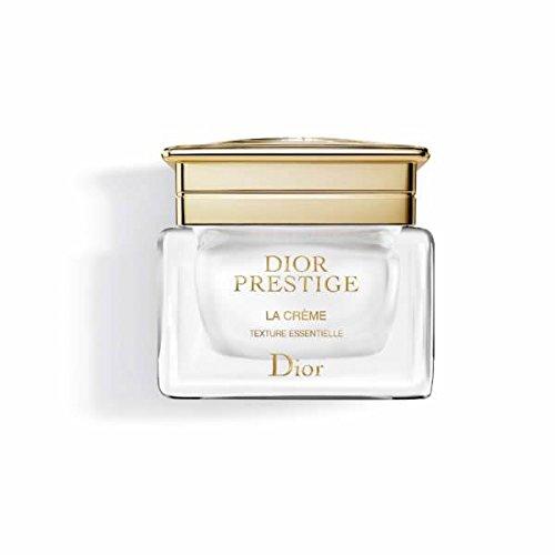 Christian Dior Prestige La Creme Exceptional Regenerating Creme 50ml/1.7oz