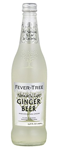 q ginger beer - 4