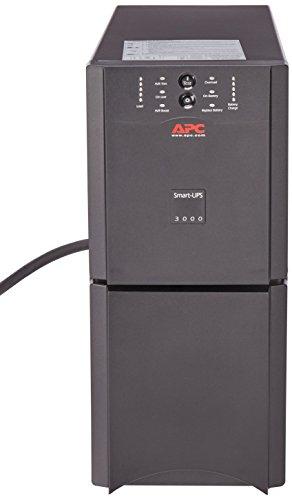 APC SUA3000 UPS