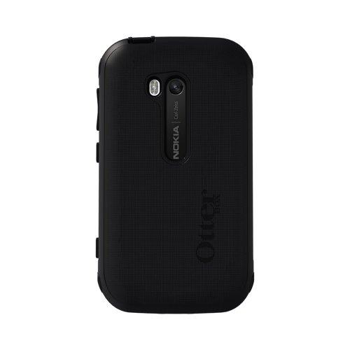 Otterbox 77 23970 Defender Nokia Lumia