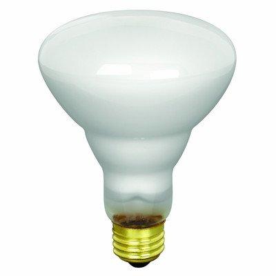 Feit Electric 65br30/Fl/Mp/12 65 Watt Reflector Bulb 12 Count