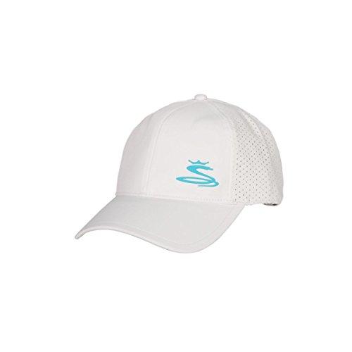 Cobra 2017 Ladies Golf Hat