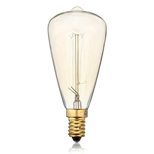 Star Lights Revolution Led Bulbs in US - 7