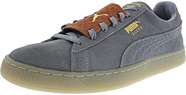 PUMA Men's Fierce Core Training Shoes