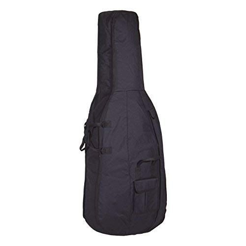 Guardian CV-080-C3/4 Cello Padded Cello Bag 3/4 Bag CV-080-C3/4 Size [並行輸入品] B07MKX288B, スグくる:c6300e13 --- kapapa.site