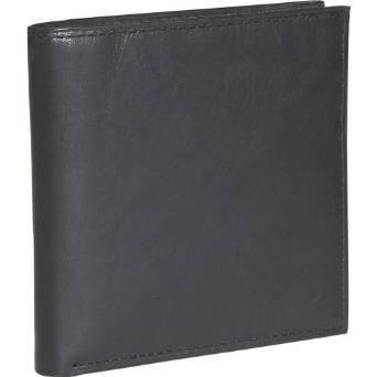 buxton-everyday-value-dakota-cardex-black