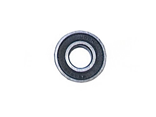 202 Main (Side Main Bearing)