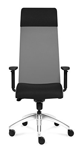 solium executive office swivel chair with height adjustable armrests rh amazon co uk solium share save solium share price