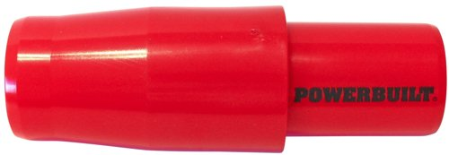 Powerbuilt 940376 Transmission Stop-Off Tool
