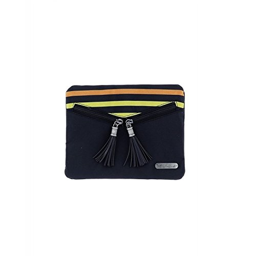 Pochette Marcel Little Marcel POCKET Pochette Little POCKET Autre Autre Pochette Marcel POCKET Little Autre ACCwX0Bq