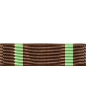 Army Rotc Ribbons - 4