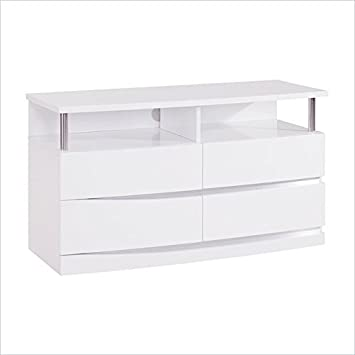 Amazon.com: Global Furniture Aria/Aurora Collection/Chapado ...