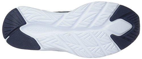 Balance Indoor Grey Scarpe 490v5 Sportive New Uomo navy dTqvdI