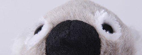 50+ Stijlen - Premium Full-foot Happy Feet Heren En Dames Koala-pantoffels Koala - Topverkoper