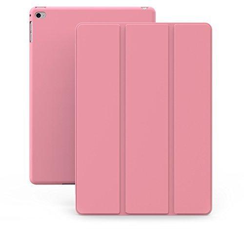 KHOMO iPad Air Case ip air 2 pink 2