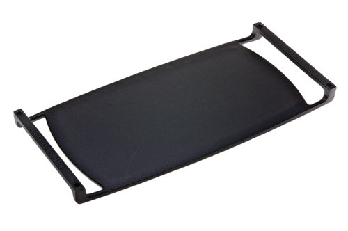 Frigidaire 316499900 Griddle for Range