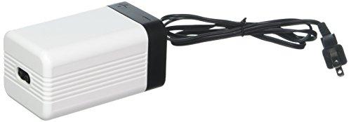 SunSun CT-202 Adjustable Air Pump by SUN