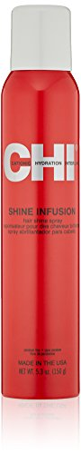 CHI-Shine-Infusion-1-pack