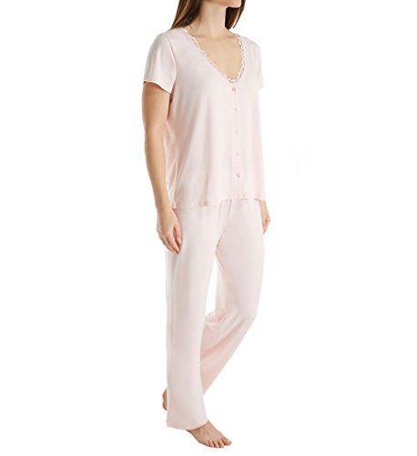 Maidenform Sleepwear - 6
