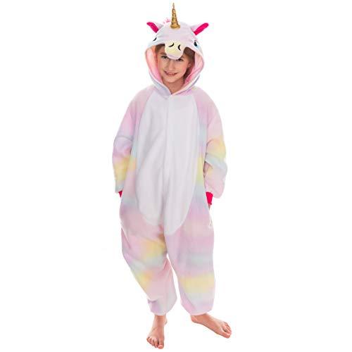 Spooktacular Creations Unisex Unicorn Costume product image