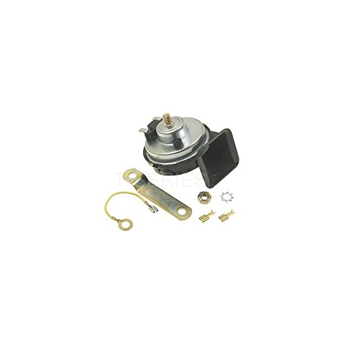 Standard Motor Products HN-17T Horn ()