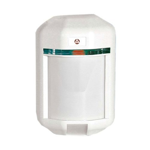 ALEPH XP25T Alarm Hard Wire Motion Detector With Tamper