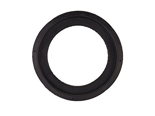 Dometic Seal - Dometic Sanitation 385311658 Kit Flush Ball Seal F/310