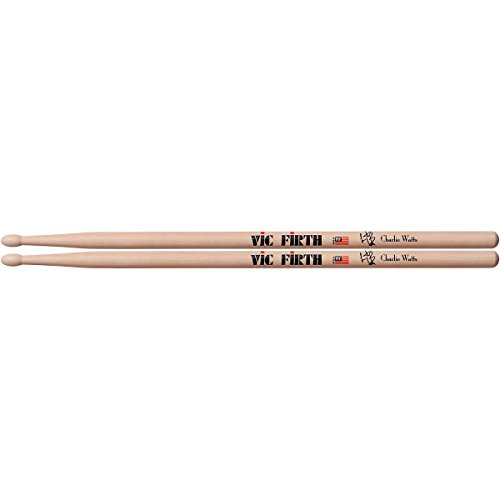 vic-firth-signature-series-charlie-watts