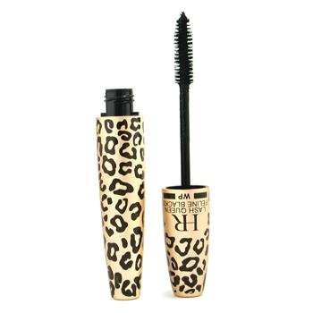 Helena Rubinstein Waterproof Mascara - 9