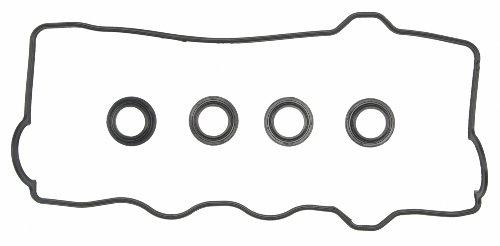 1 Engine Valve - Fel-Pro VS 50304 R-1 Valve Cover Gasket Set