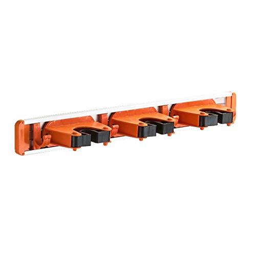 rack unit tape measure - 8
