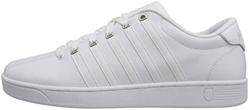 Ok-Swiss Men's Court Pro II SP Cmf Fashion Sneaker