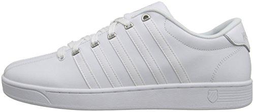 K-Swiss II Cmf Sneakers