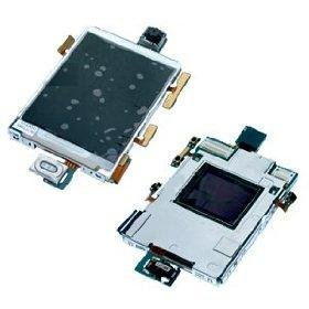 - LCD Display Motorola Razr V3c & V3m