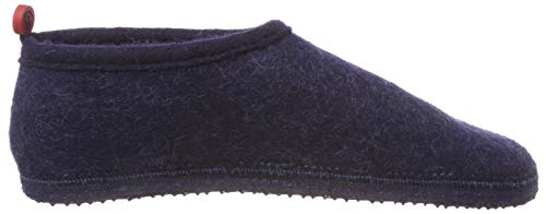Ocean Slippers Giesswein Top Low Tambach Women's 588 qxxnAXSw