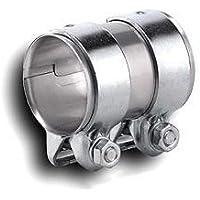 HJS 83 11 1795 Conectores de tubos, sistema