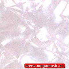 GOLPEADORES GUITARRA - Gotoh (Precission Bass) (Mod.PB.TOR) (Imitacion Concha) by Gotoh