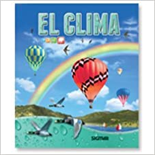 El clima / The Weather (Bajo La Lupa / Under the Magnifying Glass)