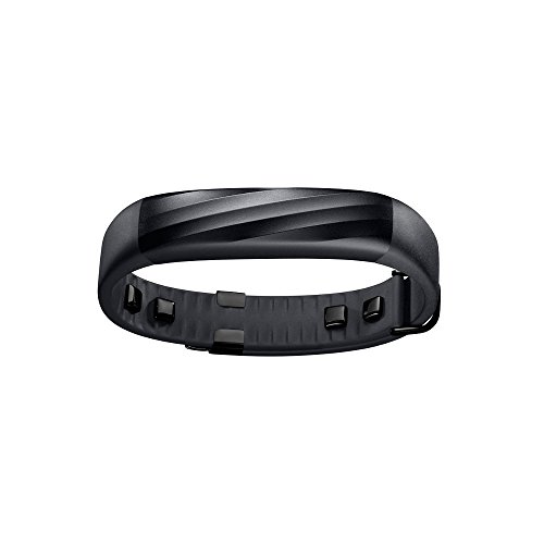up3-by-jawbone-heart-rate-activity-sleep-tracker-black-twist