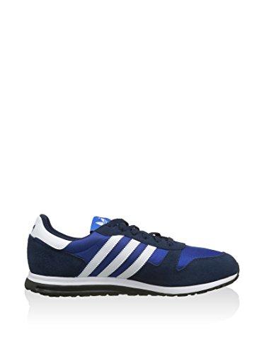 Street Adidas Sl M19153 Turnschuhe Adidas Sl Street paHqw1w