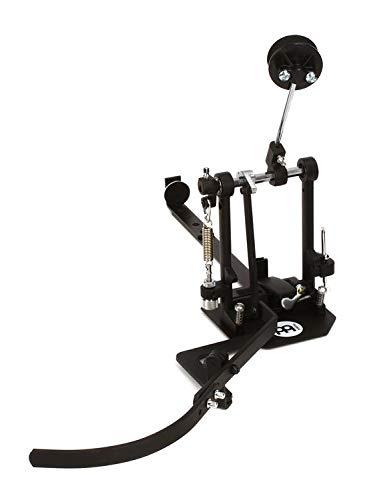 Meinl Percussion TMSTCP Direct Drive Cajon Pedal (Best Bass Drive Pedal)