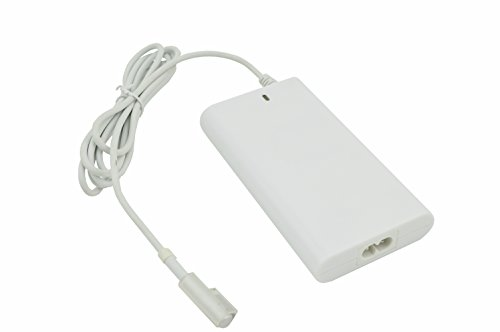 Ultra slim Computer Chargers Adapters Singo