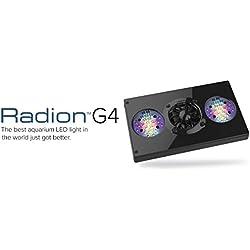 4TH Generation Ecotech Marine Radion XR30W PRO GEN 4 LED Light (PRO VERSION)