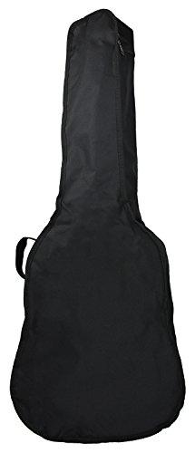 Fender Dreadnought Acoustic Guitar Gig Bag