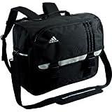 【教科書仕切り付】adidas 3WAYバッグ(YC59019)