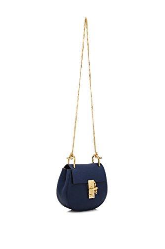 Borsa Sacs Donna Epau Porte CHLOE' Women's Bag 3S1032 xIwq5nOS