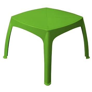Tisch Garten Kinder Gartentisch Kinder Pistazie Amazon De Kuche