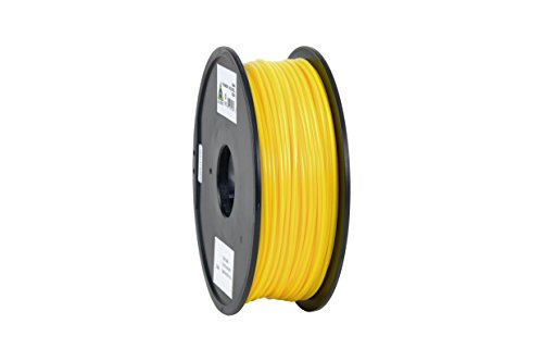 Lulzbot Printer Filament Diameter Spool