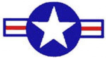 STARS & BARS-1947 スタイル 35