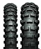 IRC Ix05H Tire 90/100-16 Ixo5H